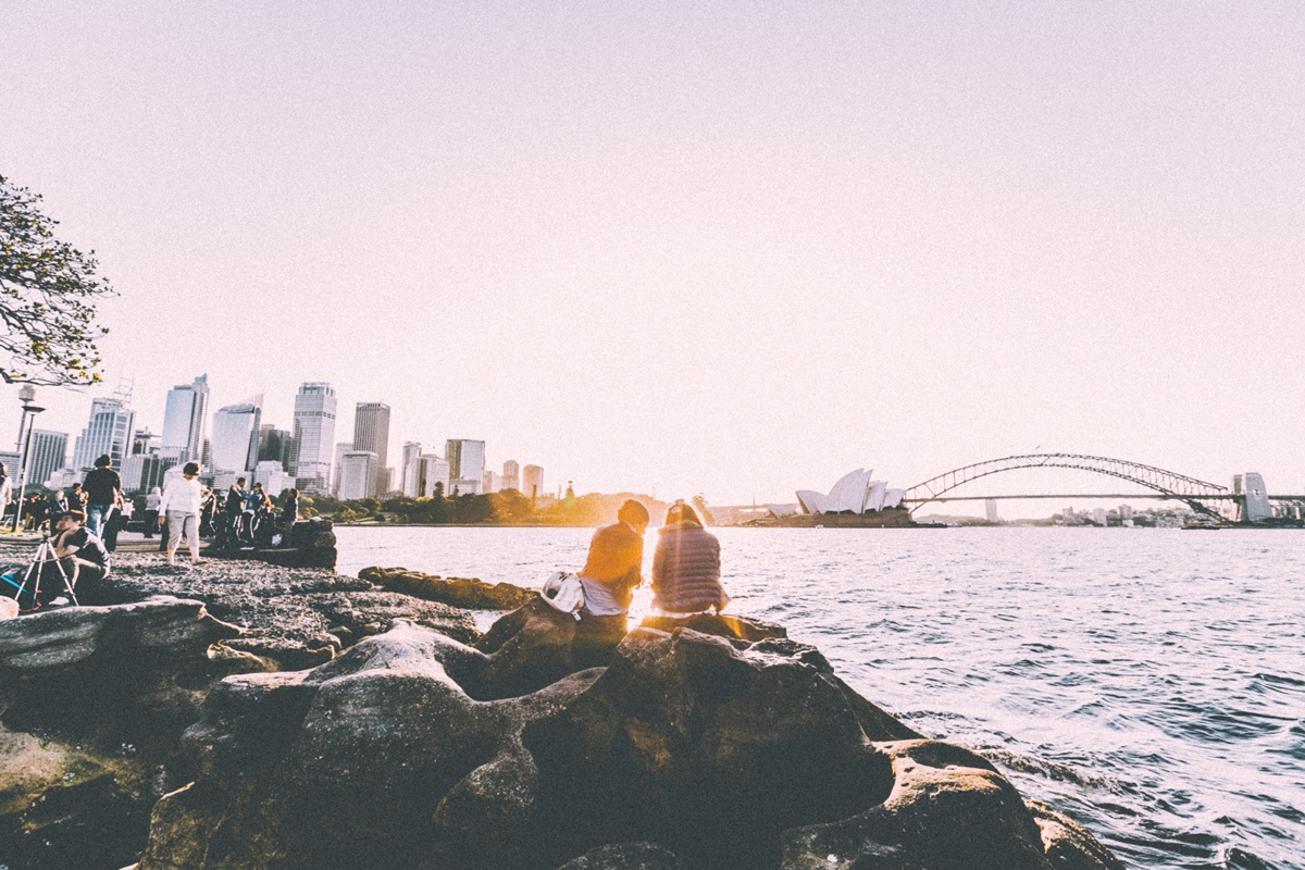 Tips for a Perfect Day in Sydney
