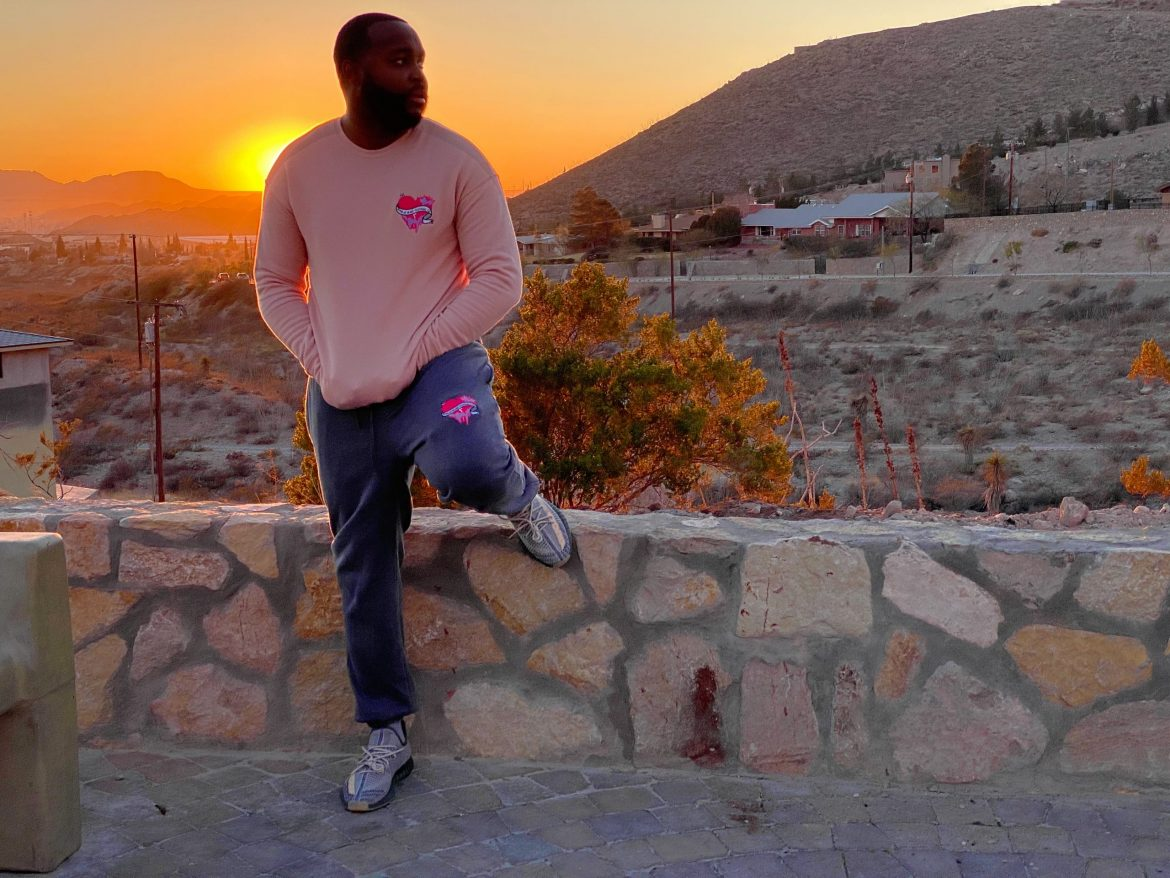 INTERVIEW: Karshif Adams about streetwear culture