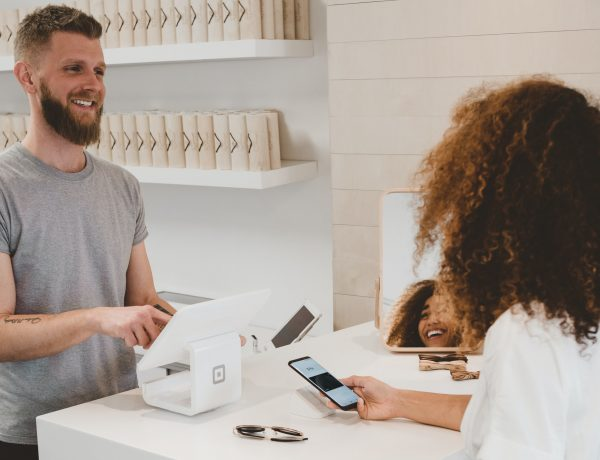 how to improve your customer experience